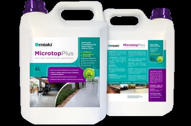 MicroTop Plus