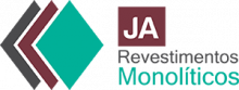 JA Revestimentos