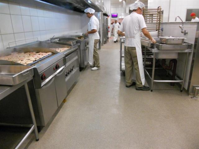 Fotos Food Service