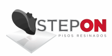 Step On Pisos