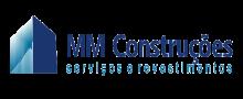 MM Construções e Monolíticos