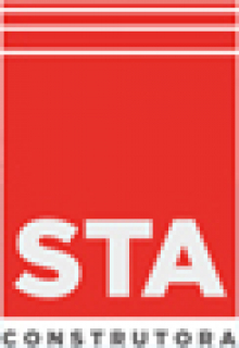 STA Construtora