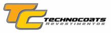 Technocoats