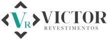 Victor Revestimentos