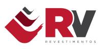 RV Revestimentos