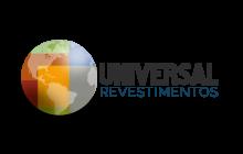 Universal Revestimentos