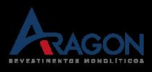 Aragon Revestimentos